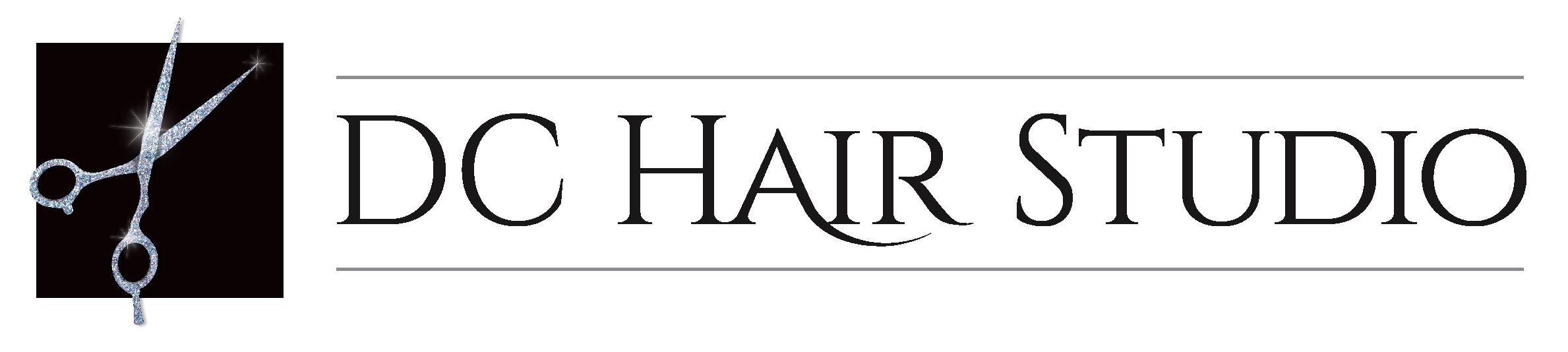 DC Hair Studio